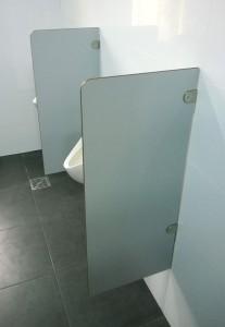 Pracownia mebli, meble na zamówienie Warszawa - BIT MEBLE Tomasz Kucharczyk - zabudowa WC.